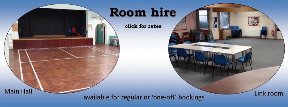 SMC Bookings slide